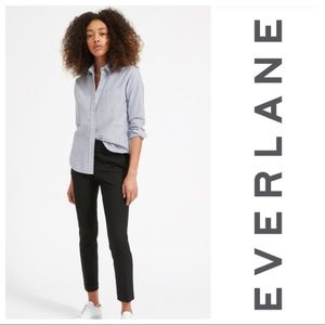 Everlane The Japanese Oxford Shirt
